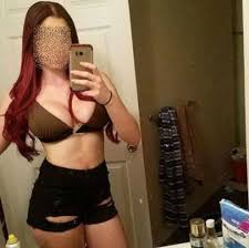 kocaali escort
